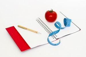 consultations diététiques sur Toulouse à domicile