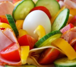 Trouver son équilibre alimentaire avec une diététicienne sur Toulouse